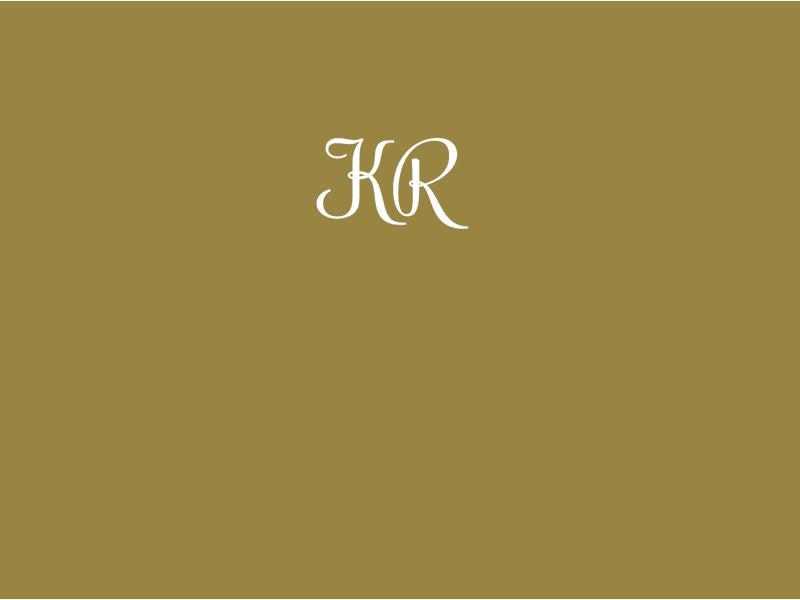 Restaurant Lopshof - Logo