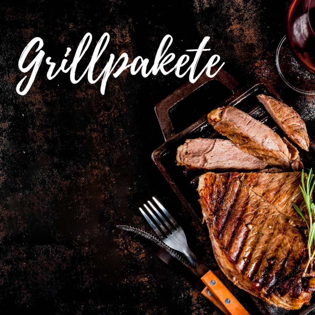 20210506-grillpakete-radvan-lopshof